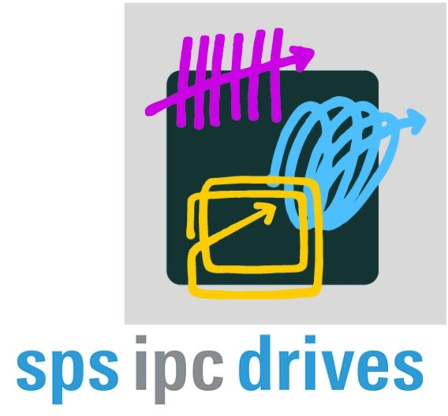 sps ipc drives Messe